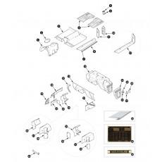 Jaguar Xke Wiring Diagram likewise Jaguar Xk150 Wiring Diagram likewise  on jaguar xjs wiring diagram pdf