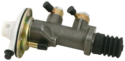 Jaguar Brake master cylinder