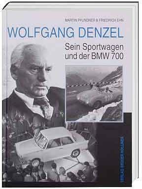 Wolfgang Denzel