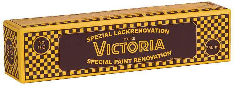 Paint Renovation