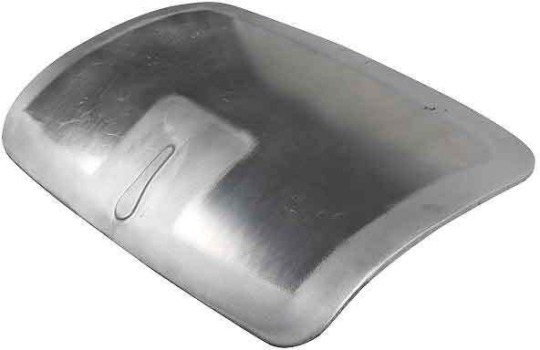 Austin Healey Boot lid
