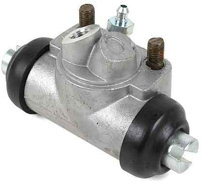 Land Rover Wheel cylinder