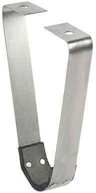 MG Check strap