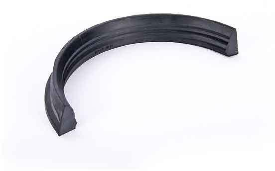 Mini Sealing ring