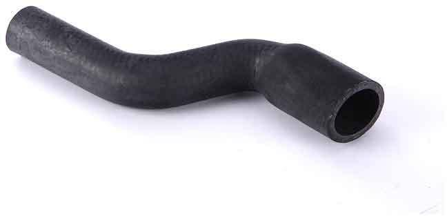 Jaguar Bypass hose