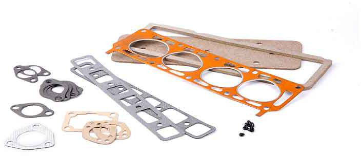 MG Cylinder head gasket set