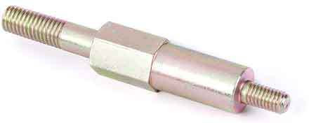 Mini Special bolt
