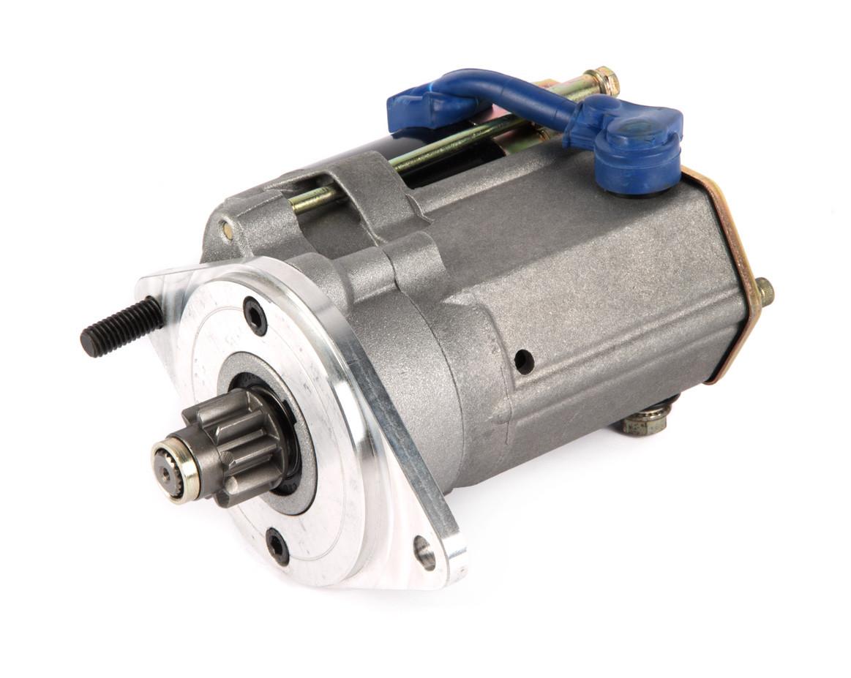 MG High performance starter motor
