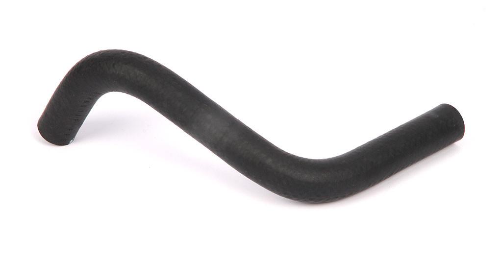 Jaguar Hydraulic hose