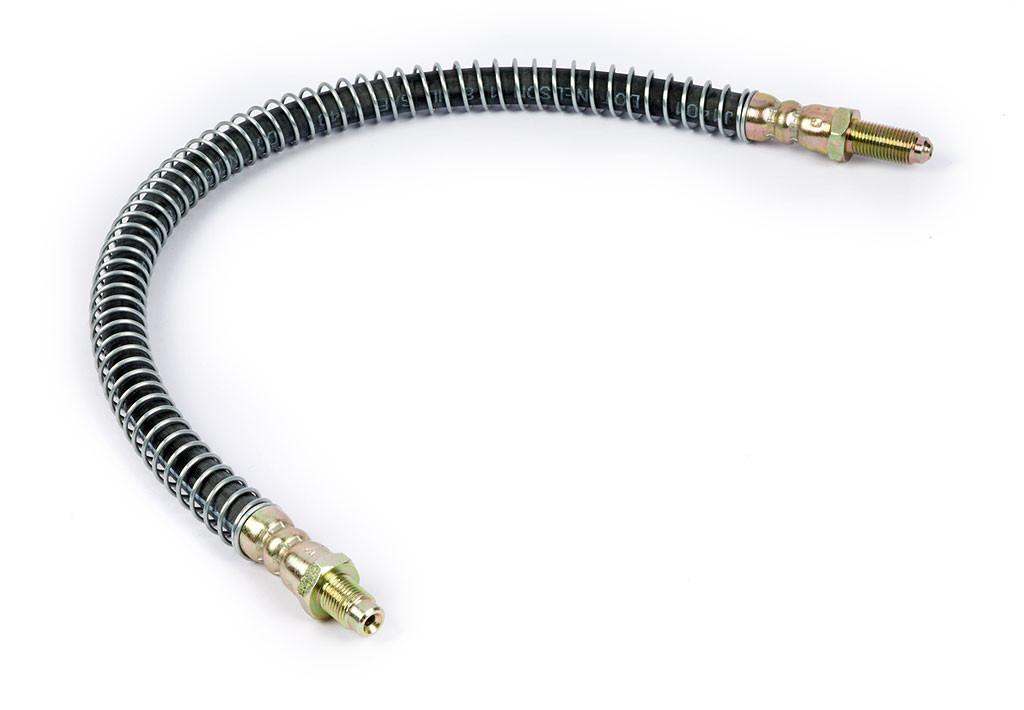 Range Rover Brake hose