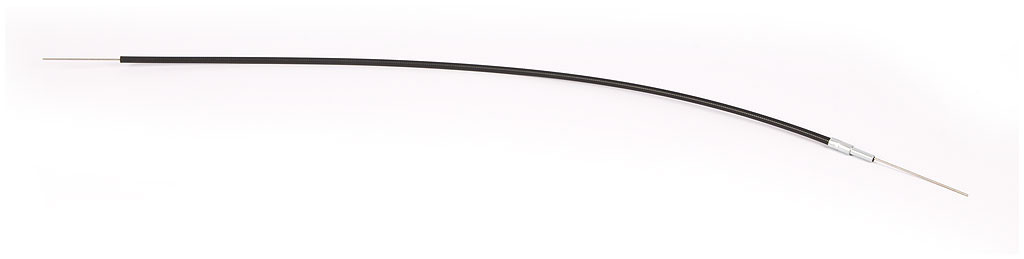 Land Rover Control cable