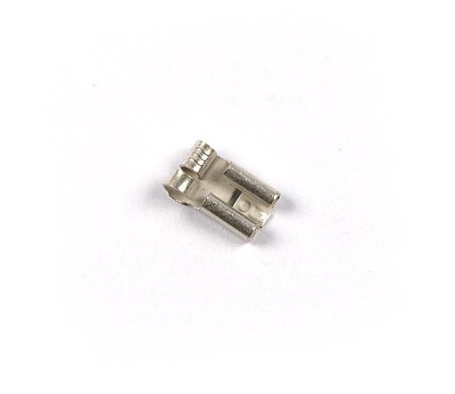 Lucar connector