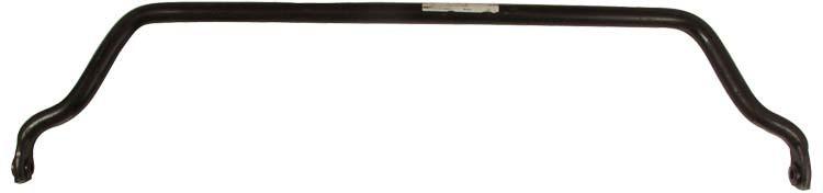 MG Anti roll bar