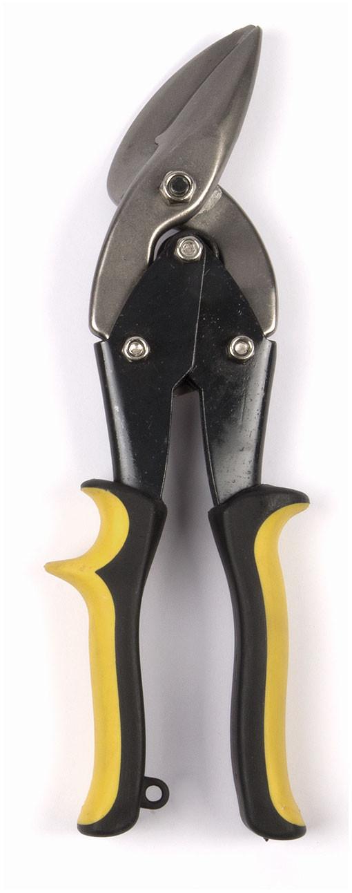Tinmans shears