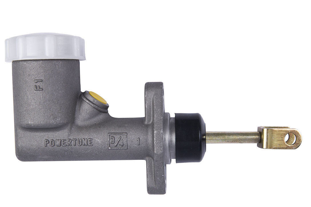 Austin Healey Brake master cylinder
