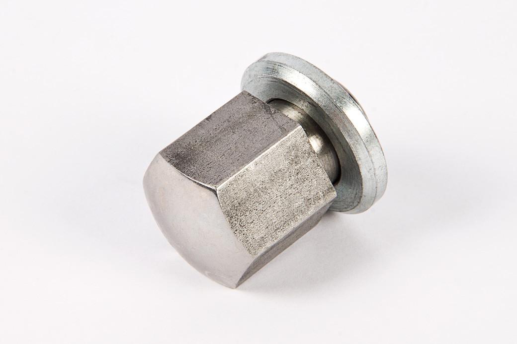 MG Wheel nut