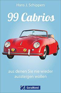 99 Cabrios