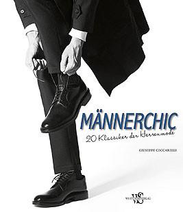 Männerchic