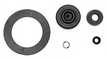 MG Seal kit brake master cylinder