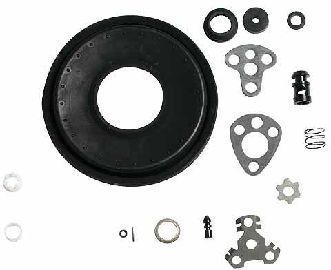 MG Brake servo repair kit