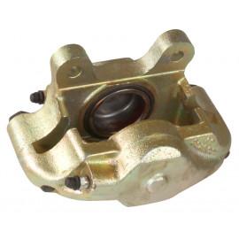 MG Brake caliper