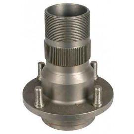 Austin Healey Wire wheel hub