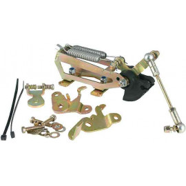 Sprite / Midget Accelerator linkage kit
