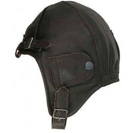 Pilot helmet