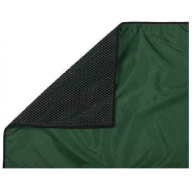 Wing cover