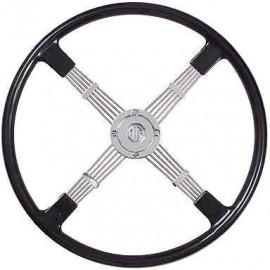 MG Steering wheel