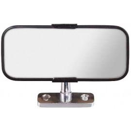 Sprite / Midget Interior mirror