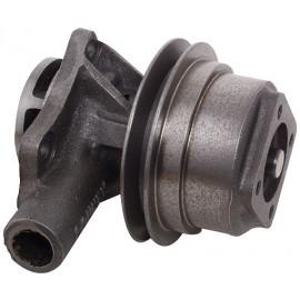 Austin Healey Water pump