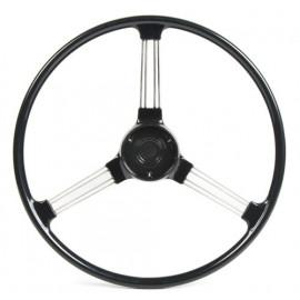 Austin Healey Steering wheel