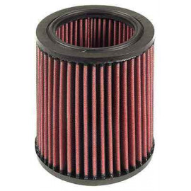Range Rover Air filter