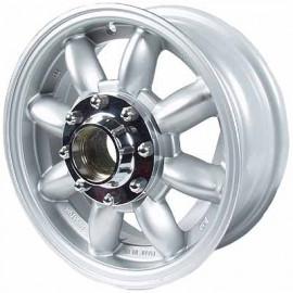 Sprite / Midget Alloy wheel