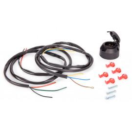 Electric kit
