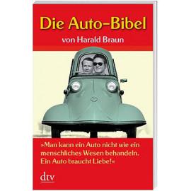 Die Auto-Bibel