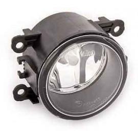 Jaguar Fog lamp