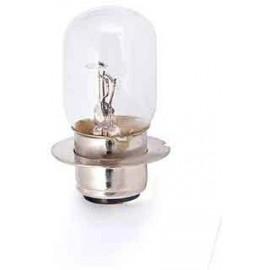MG BPF bulb