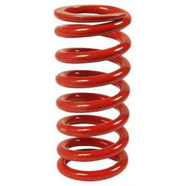 MG Coil spring