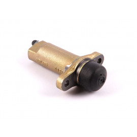 Land Rover Clutch slave cylinder