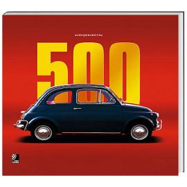 500 Cinquecento