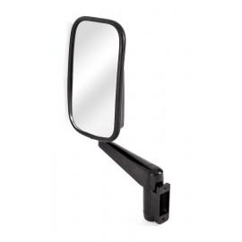Land Rover Door mirror