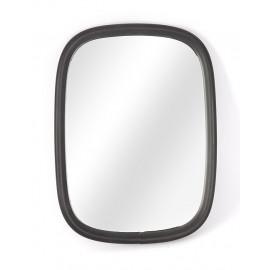 Land Rover Mirror head