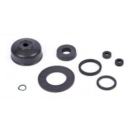 Seal kit brake master cylinder