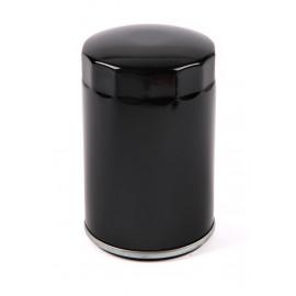 Jaguar Oil filter