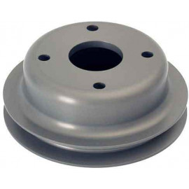 MG Pulley