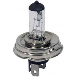 MG Bilux Halogen bulb