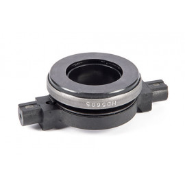 MG Clutch release bearing
