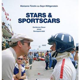 Stars & Sportscars